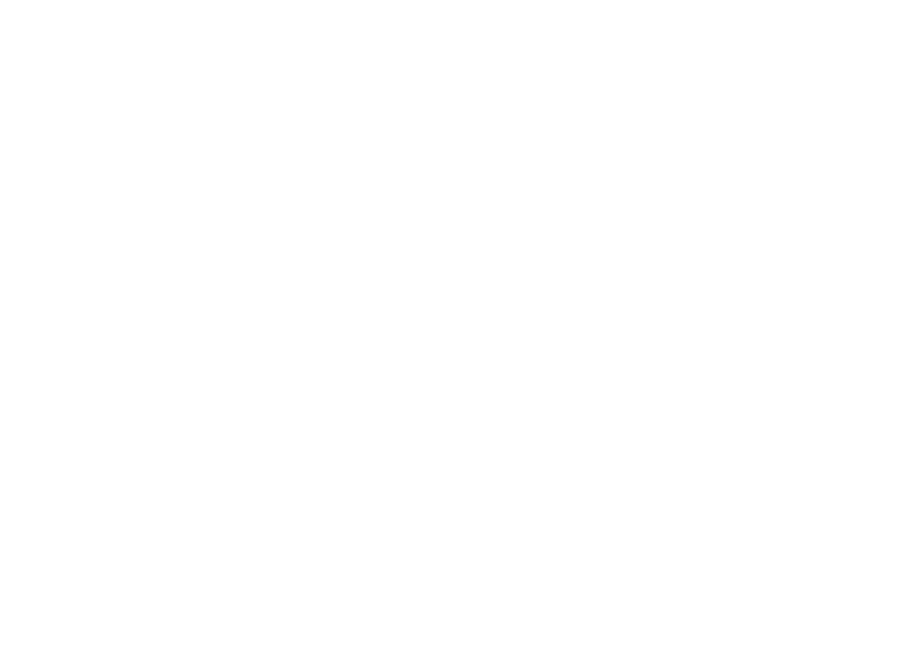 Key to Chiaretto
